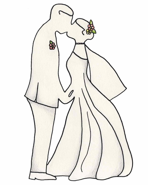 Art1-marriage-transparent