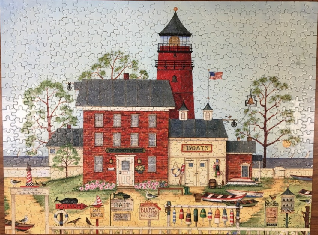 20190112 lighthouse 550pc