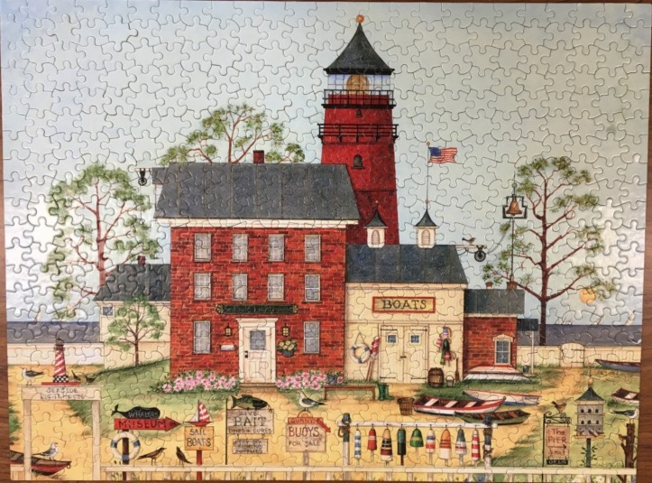 20190112 lighthouse 550pc