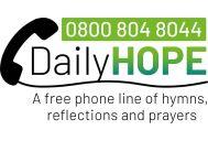 dailyhope